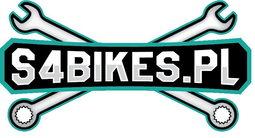 S4BIKES